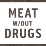 Consumer Reports – Meat on Drugs